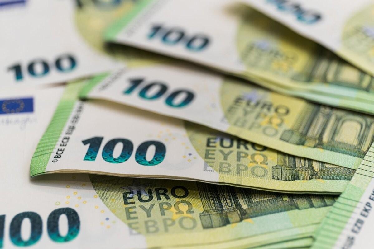 Берегите ваши денежки! Советы эстонских экспертов: как защитить свои деньги от инфляции?