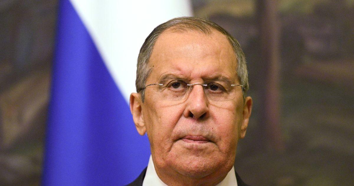 СМИ нашли у приближенной Лаврова активы на 1 млрд рублей