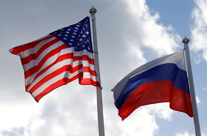 Послу США в России рекомендовали отправиться в Вашингтон для консультаций