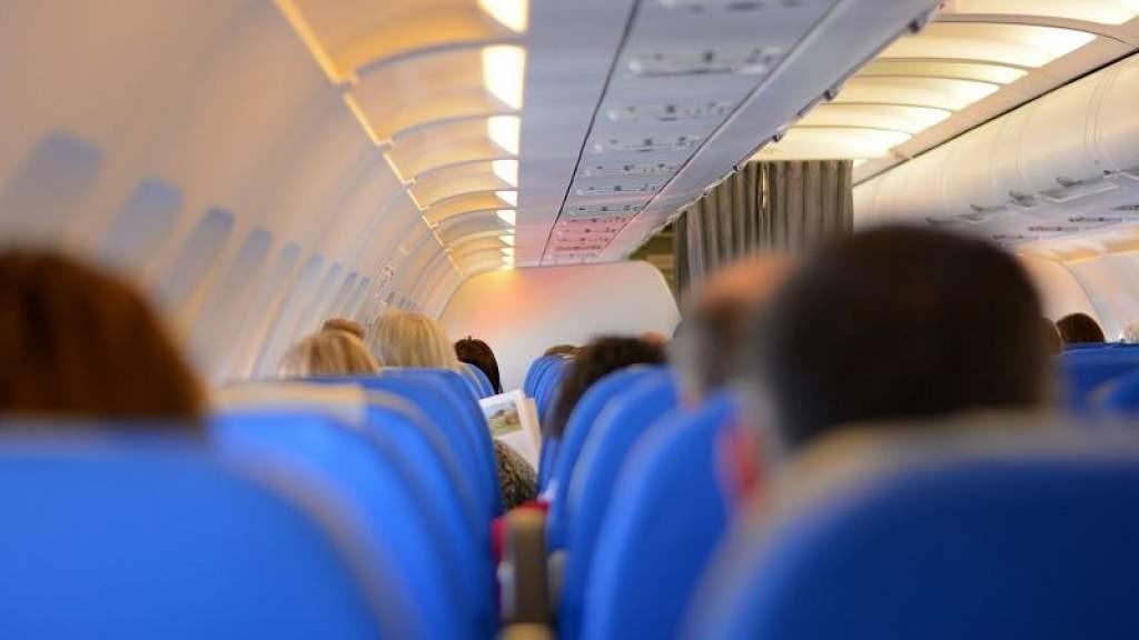 Россия восстанавливает авиасообщение с Испанией, Словакией, Кенией и Ираном