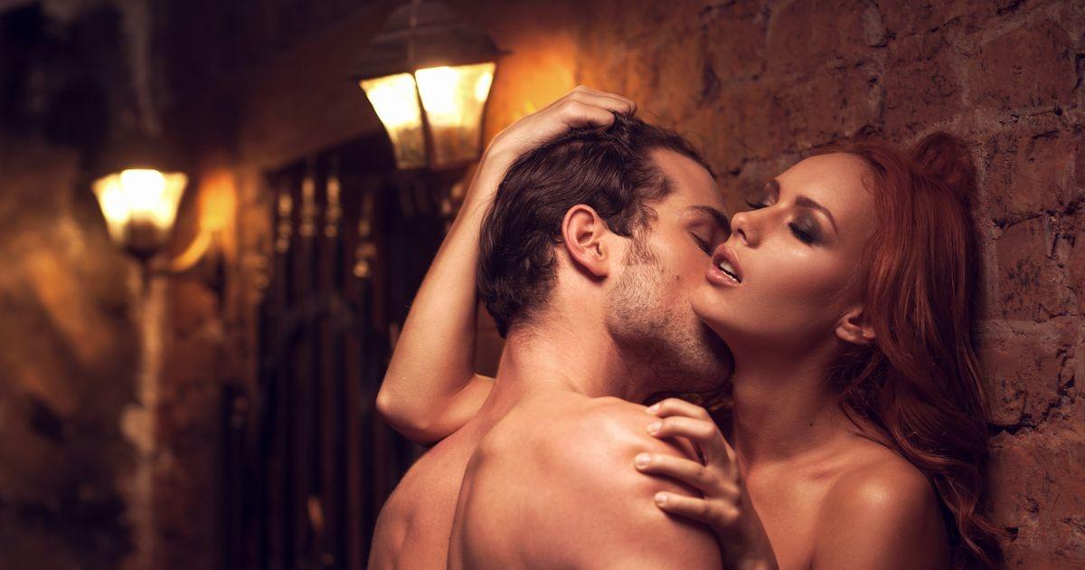 Очаровательные сволочи: мужчины каких знаков Зодиака готовы на все ради секса
