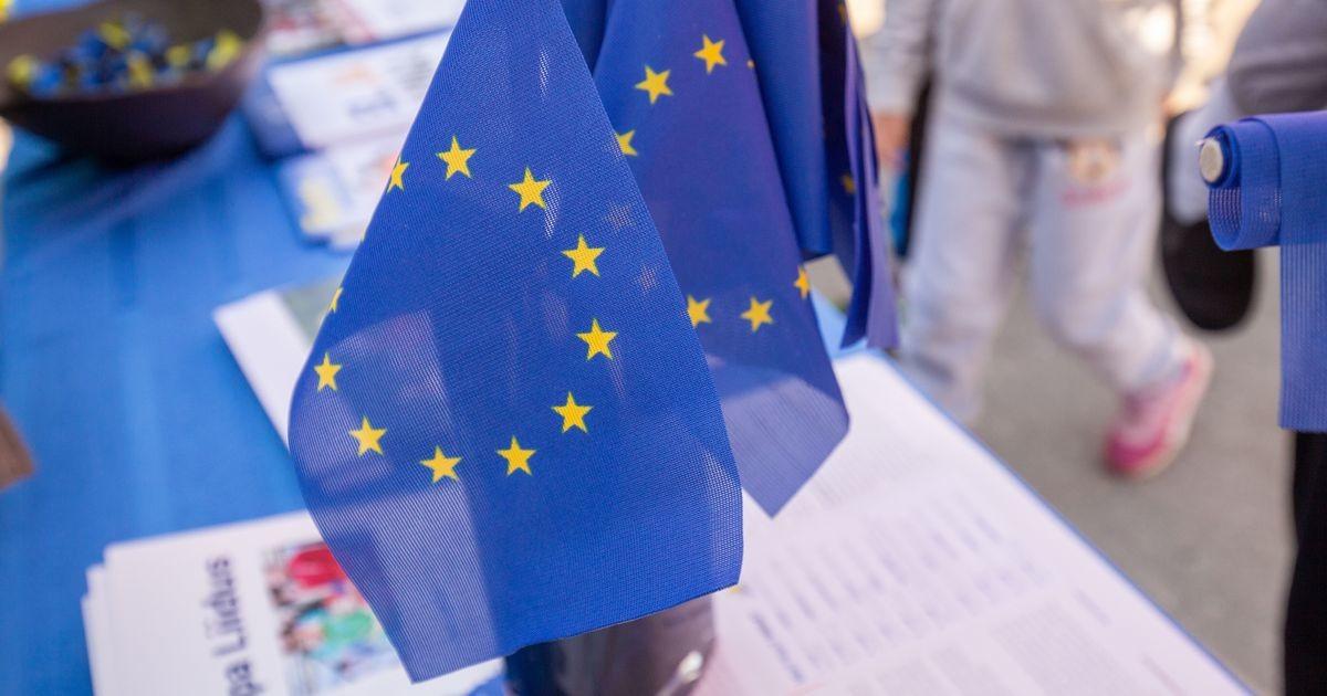 Военная миссия ЕС для Украины: о чем речь и какие перспективы