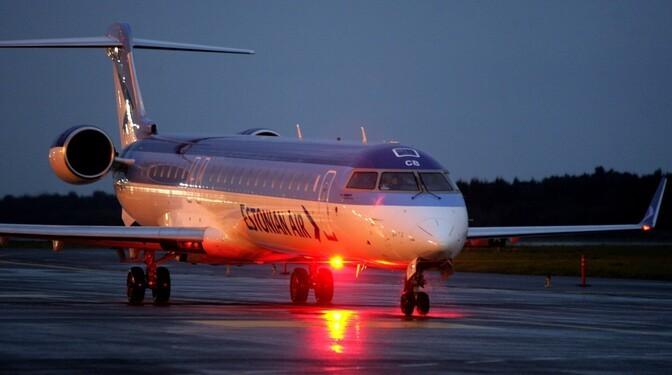 Адвокат: после решения суда по делу Estonian Air кредиторы тоже могут потребовать свои деньги