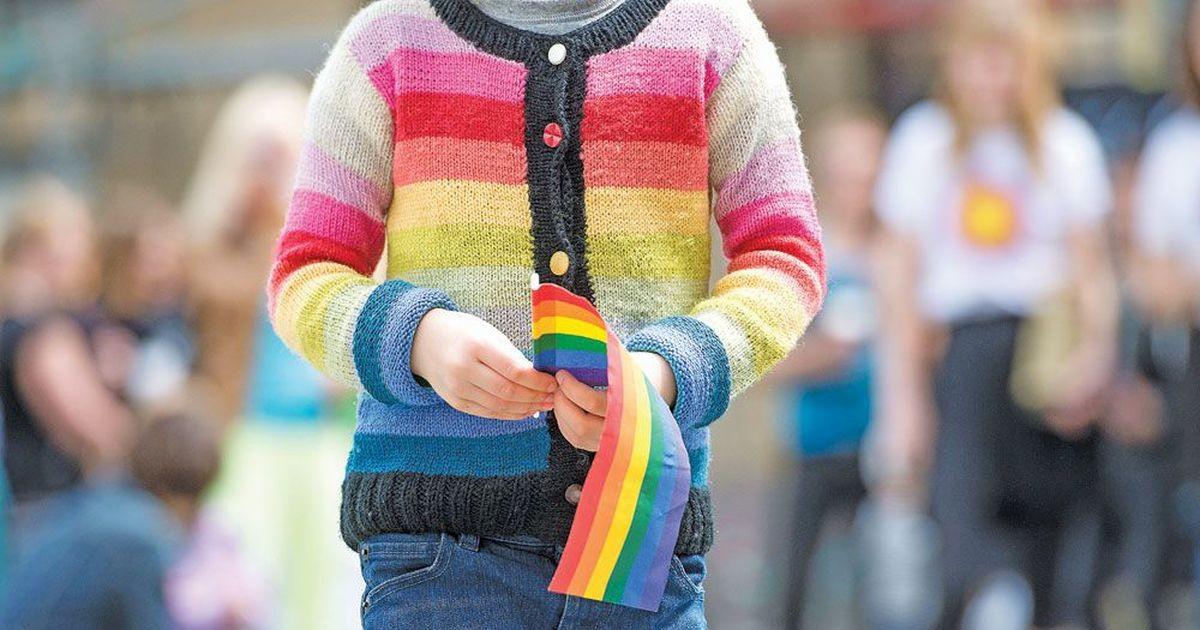 Европарламент осудил дискриминацию ЛГБТИК в странах Евросоюза