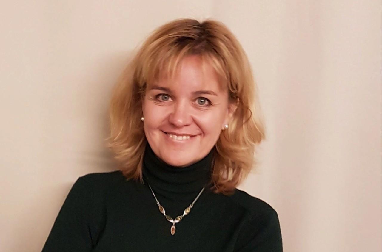 Директор ликвидированной последней русской школы в Кейла Оксана Йыэ выиграла суд