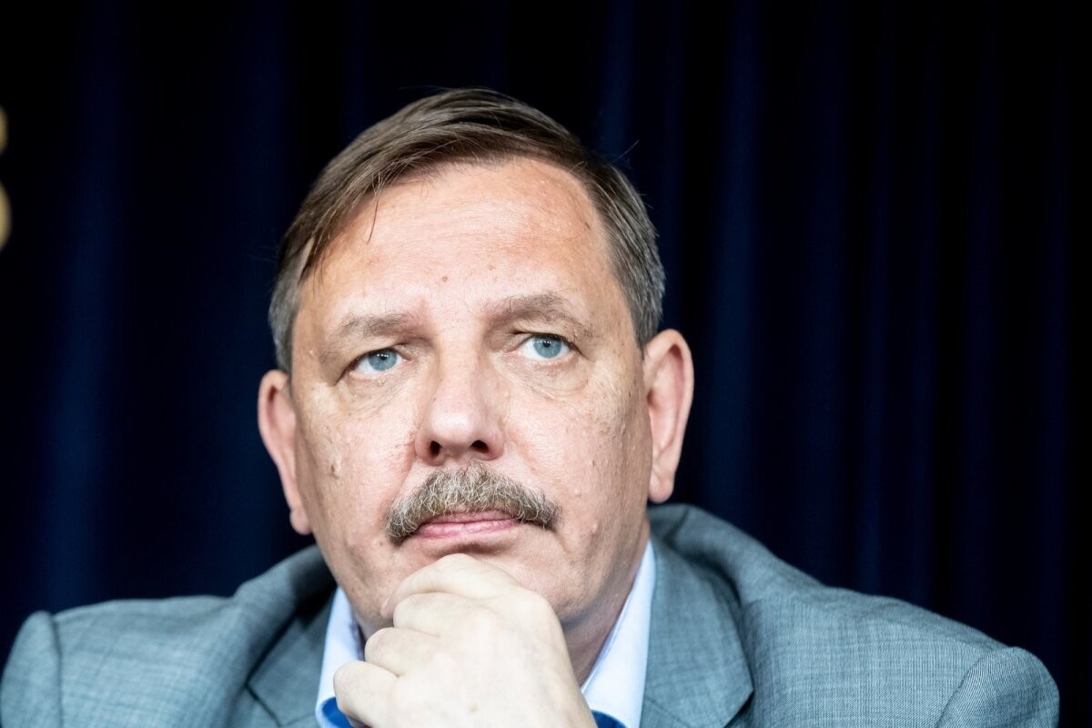 Таави Аас раскрыл настоящую причину серьезного подорожания электричества и попросил Еврокомиссию заняться проблемой