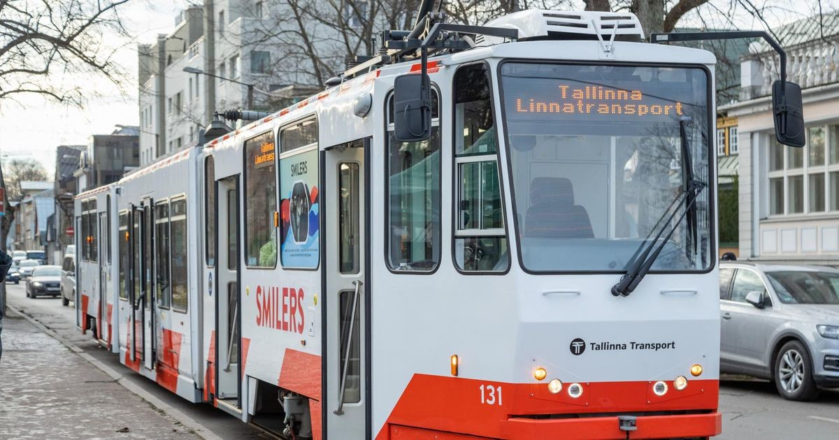 Девушка, ставшая жертвой эксгибиционист в коплиском трамвае: всю дорогу домой плакала