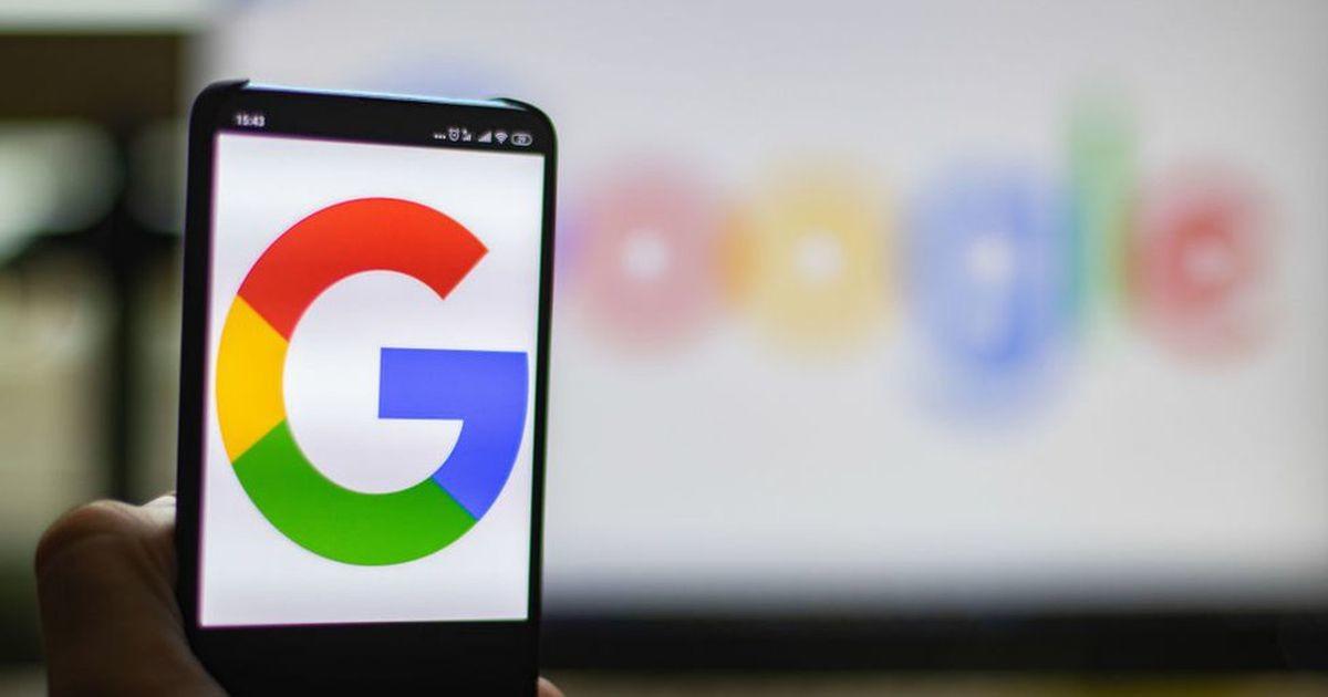 Французские власти оштрафовали Google на 220 млн евро