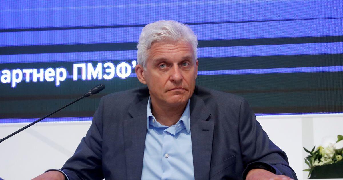 Олег Тиньков: «Я в ремиссии, рак позади!»