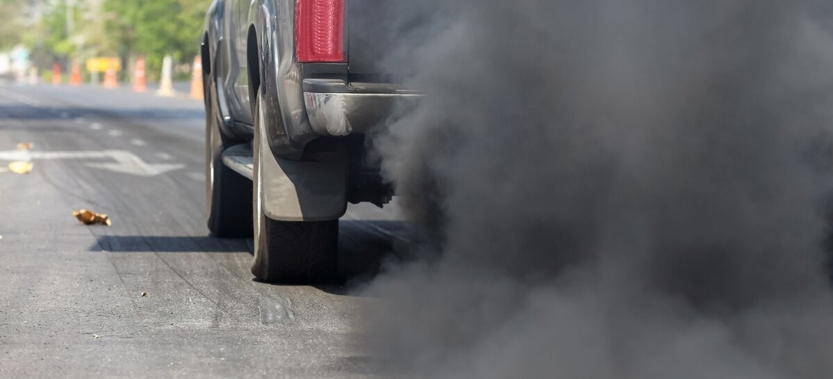 Бензиновым и дизельным машинам вынесут приговор