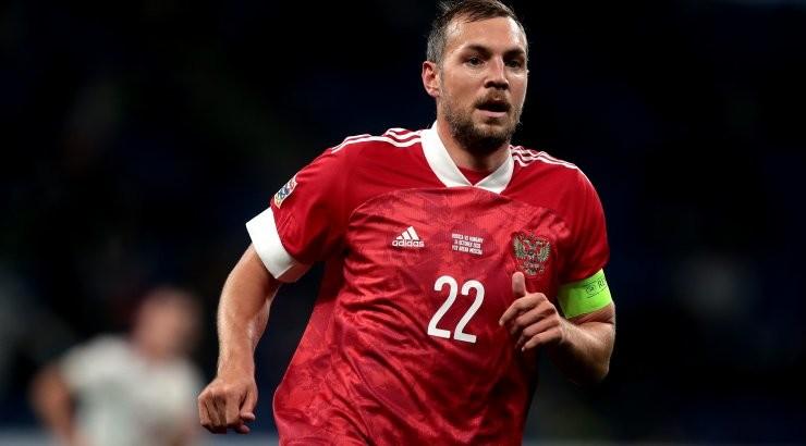 УЕФА может отобрать Евро-2020 у России