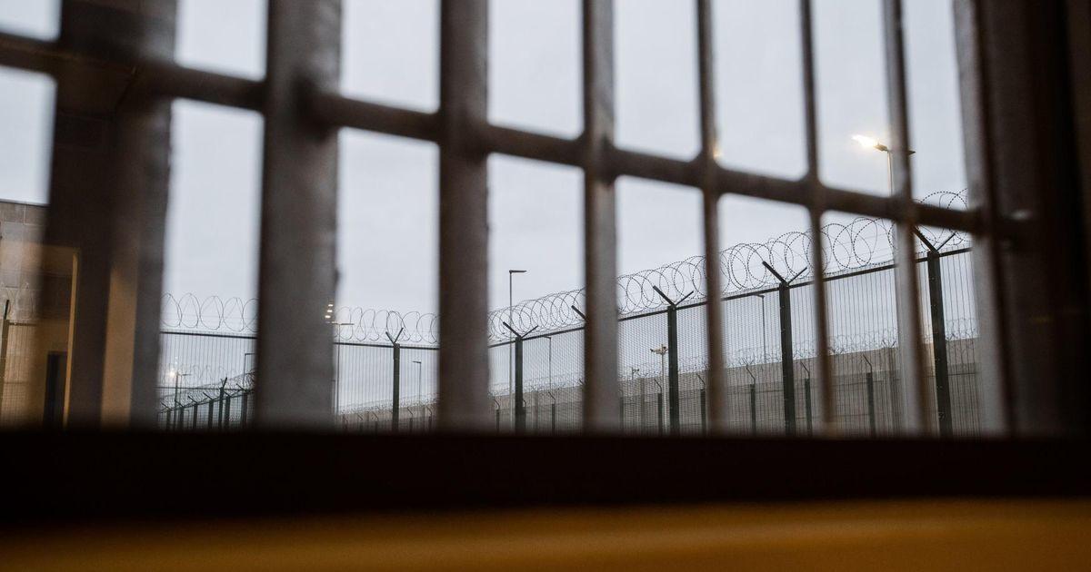 Картина дня: разглашение гостайны, карабахский конфликт и взгляд со стороны на эстонское общество