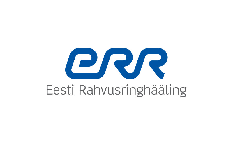 Статистика в Европе: число случаев заражения COVID-19 снизилось в Эстонии, Испании и Дании