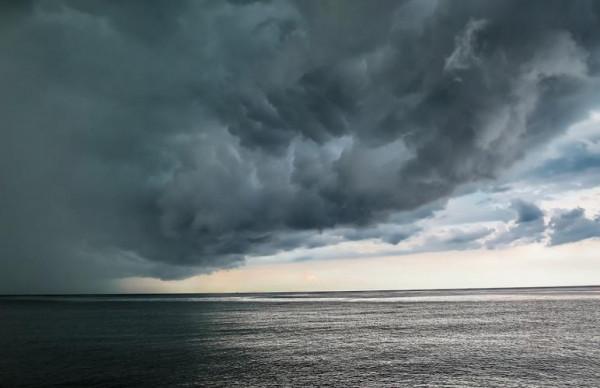 Прогноз погоды в Эстонии на субботу, 17 октября