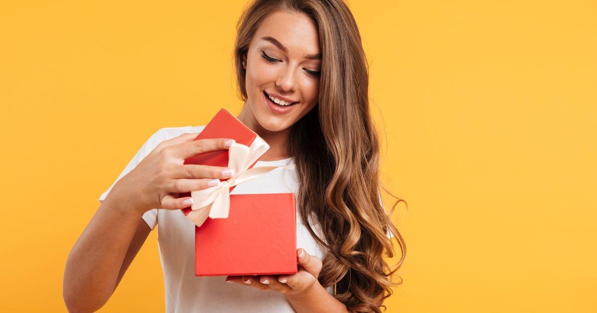 ТОП-5 подарков, которые могут сломать жизнь