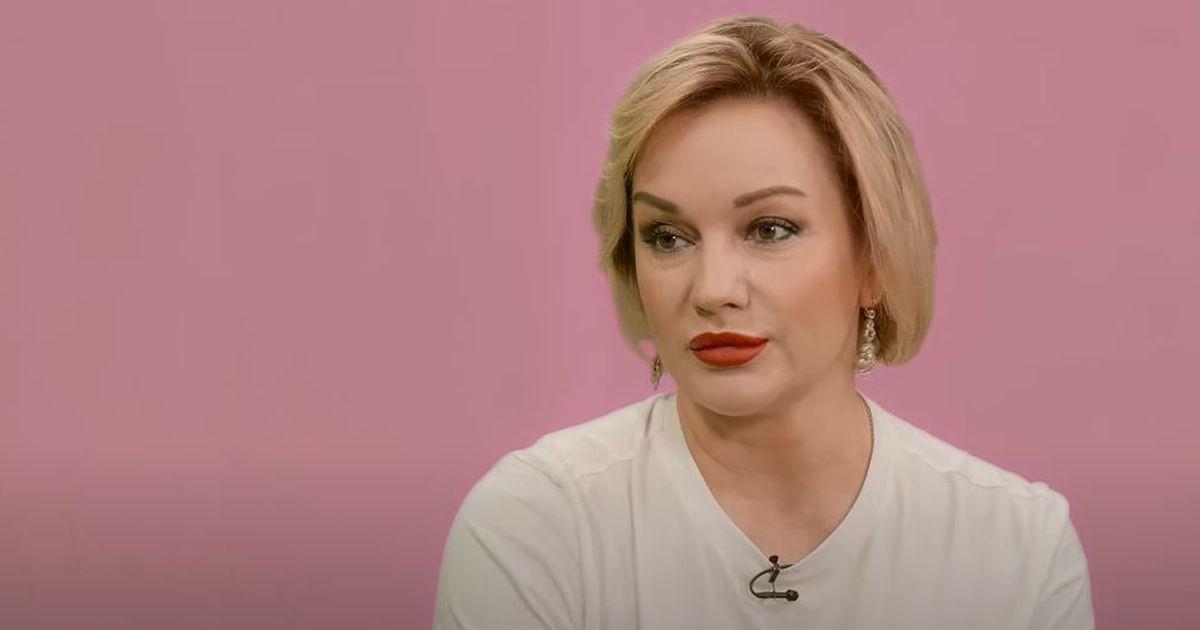 Татьяна Буланова: на ее песни снимают TikTok, а хипстеры напевают хит «Не плачь»