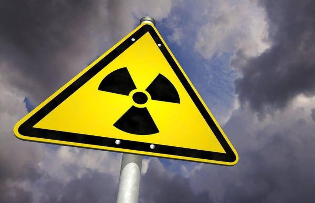 В Эстонии построят хранилище радиоактивных отходов